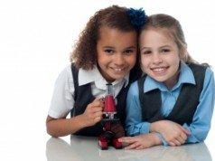 Primary School Education in Melbourne