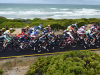 Great Ocean Road Festivals and Events