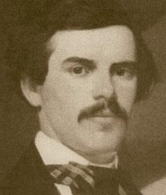 Freeman Cobb