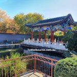 Golden Dragon Museum 5