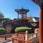Golden Dragon Museum 7