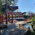 Golden Dragon Museum 9