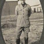 Lieutenant (Lt) John Robertson Duigan