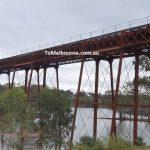 Melton Viaduct 3