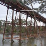 Melton Viaduct 5