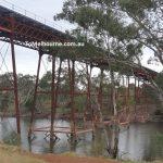 Melton Viaduct 6