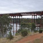Melton Viaduct2