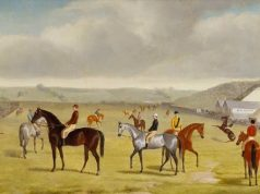 Toryboy-winner-of-the-1865-Melbourne-Cup-by-Samuel-Salkeld-Knights-186