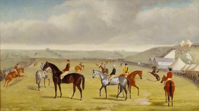 Toryboy-winner-of-the-1865-Melbourne-Cup-by-Samuel-Salkeld-Knights-186