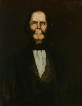 William Beckley